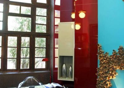 High Gloss Boards In Use - Photo 9