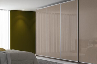 High Gloss Boards In Use