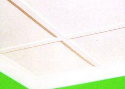 Masonite Products In Use - Photo 15