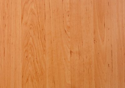 Formica - Designer Collection - Alder Wood