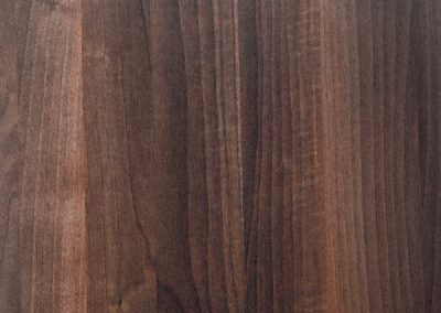 Formica - Designer Collection - American Walnut