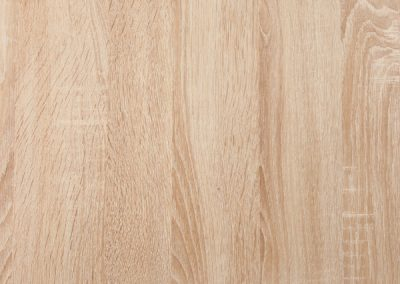 Formica - Designer Collection - Bastide Oak