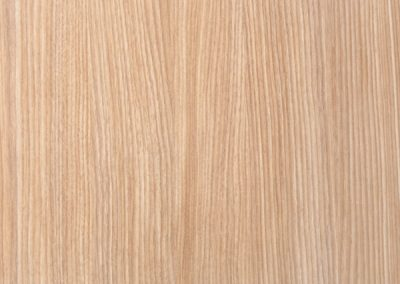 Formica - Designer Collection - Enya Walnut