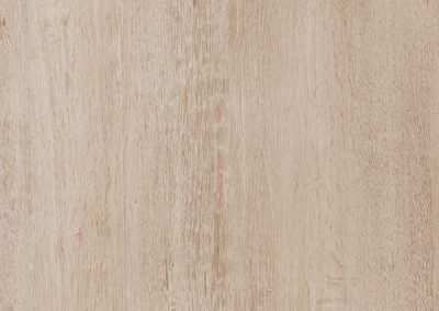Sea Salt Oak