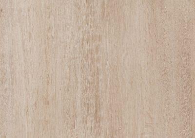 Sea Salt Oak