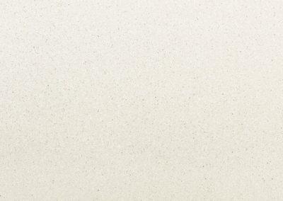 BoardKing - White Myriad