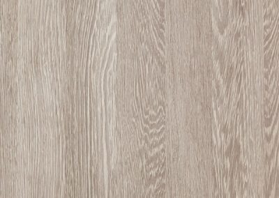 Formica - Designer Collection - White Wenge