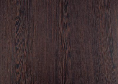 Formica - Fast Track Collection - African Wenge