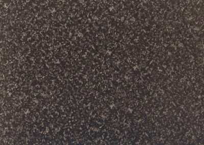 Formica - Fast Track Collection - Comet Granite