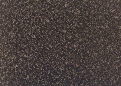 Comet Granite