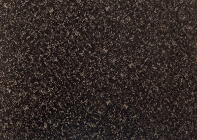 Formica - Fast Track Collection - Comet Granite Gloss