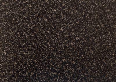 Comet Granite Gloss