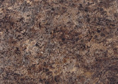 Formica - Fast Track Collection - Mocha Granite