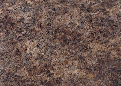 Mocha Granite