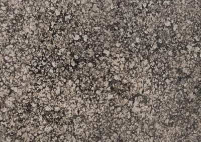 Formica - Fast Track Collection - Moss Granite