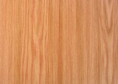 Formica - Fast Track Collection - Natural Oak