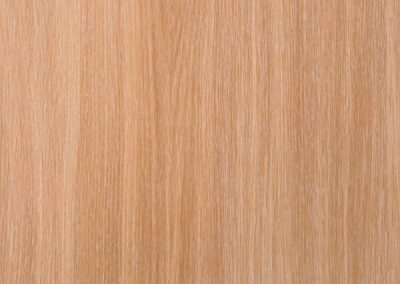 Formica - Fast Track Collection - Summer Oak