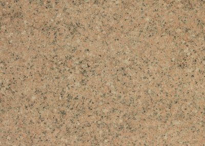 BoardKing - Terracotta Granite