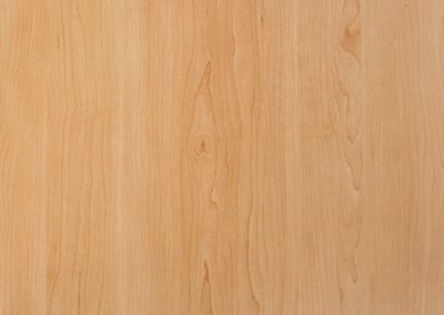 Formica - Fast Track Collection - Vancouver Maple