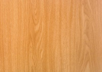 Formica - Fast Track Collection - Venza Oak