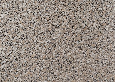 Verster Granite