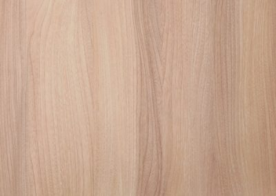 Formica - Xpression Collection - Baron Elm
