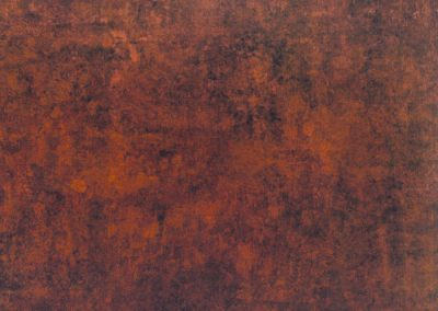 Formica - Xpression Collection - Copper Oxide