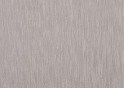Formica - Xpression Collection - Dove Grey EPM