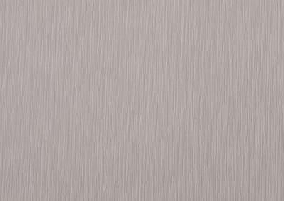 Dove Grey EPM
