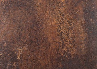 Rust Stone