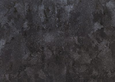 Formica - Xpression Collection - Silver Traces