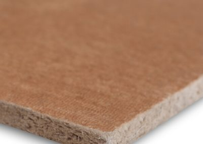 Hardboard and Softboard / Insulation Board - Board King