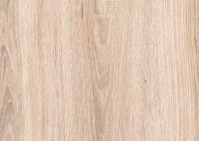 Melawood - Demand Range - Esperanza Oak