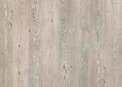 Melawood - Demand Range - Greythorne