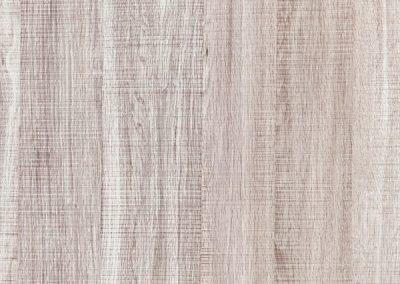 Melawood - Demand Range - Lanza Oak