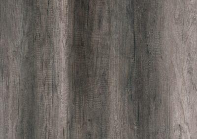 Melawood - Demand Range - Monument Oak