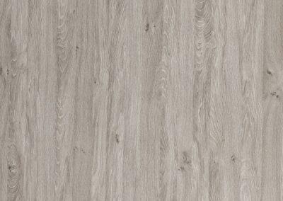 Melawood - Demand Range - Verzasca Oak