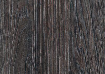Melawood - Value Range - Cadbury Oak