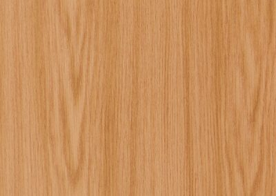 Melawood - Value Range - Natural Oak