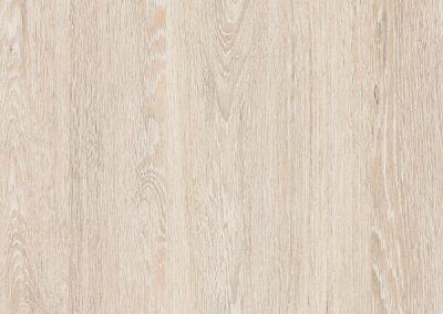 Melawood - Value Range - Shale Oak