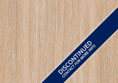 Melawood - Value Range - Summer Oak