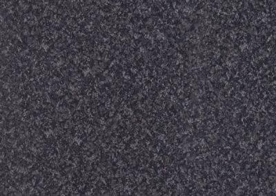 Post Form Tops - Gloss Range - Comet Granite