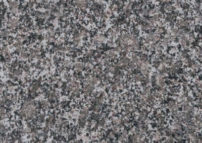 Post Form Tops - Gloss Range - Marron