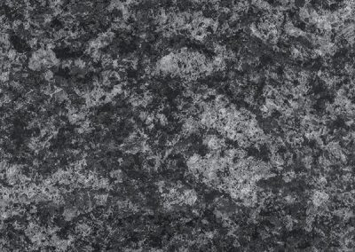 Post Form Tops - Gloss Range - Rosetta