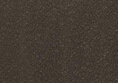 Post Form Tops - Textured Range - Comet Granite