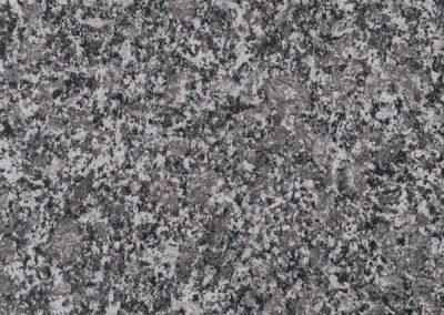 Post Form Tops - Textured Range - Marron