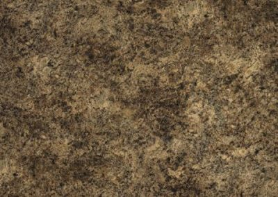 Post Form Tops - Textured Range - Mocha Granite
