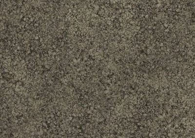 Post Form Tops - Textured Range - Moss Granite