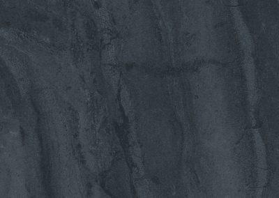 Post Form Tops - Textured Range - Raven Slate