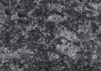 Post Form Tops - Textured Range - Rosetta